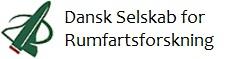 Dansk Selskab for Rumfartsforskning