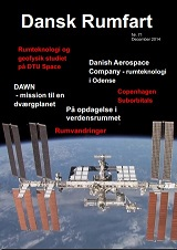 DR_71_frontcover_50