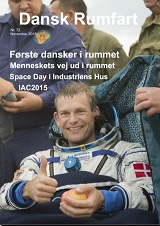 DR_72_frontcover_50
