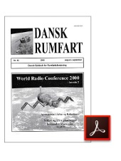 DR_46_frontcover_50