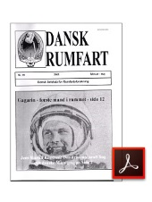 DR_49_frontcover_50