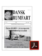 DR_53_frontcover_50