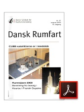 DR_57_frontcover_50