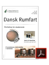 DR_60_frontcover_50