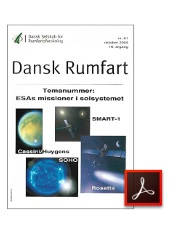DR_61_frontcover_50