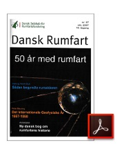DR_67_frontcover_50