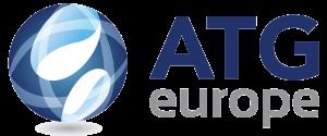 ATG Europe Logo
