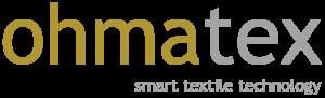 Ohmatex logo